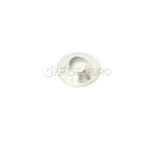BMW Hollow Washer - Genuine BMW 51417570111