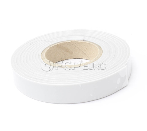 BMW Adhesive Tape - Genuine BMW 51131851360