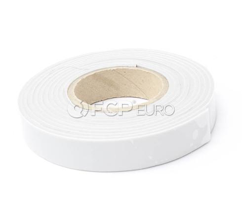 BMW Adhesive Tape - Genuine BMW 51131851360