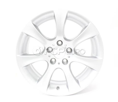 BMW Wheel - Genuine BMW 36116775645