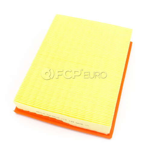 VW Air Filter (EuroVan) - Meyle 074129620