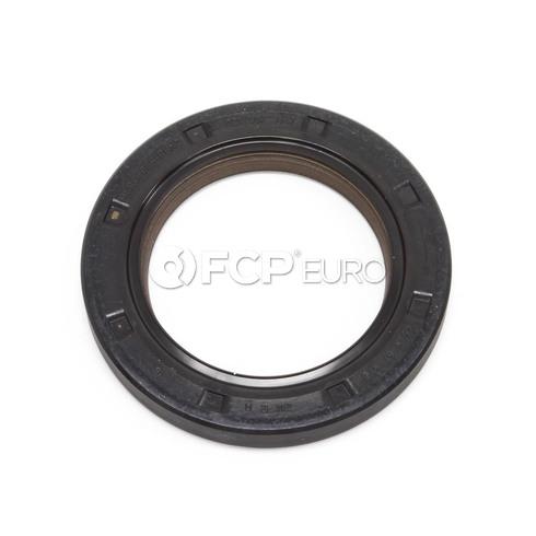 Mercedes Engine Crankshaft Seal (E300) - Genuine Mercedes 0239978447