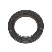 Mercedes Engine Crankshaft Seal (E300) - Genuine Mercedes 0239978447