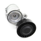 Volvo Belt Tensioner - INA 31251653