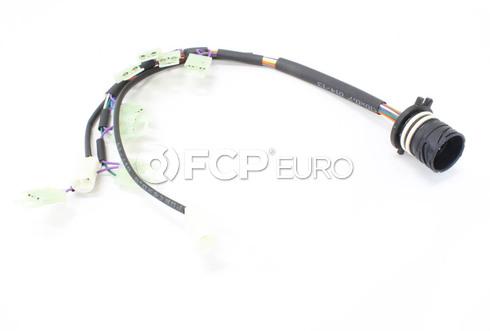 BMW Auto Trans Wire Harness With Temp Sensor - ZF 24341423719