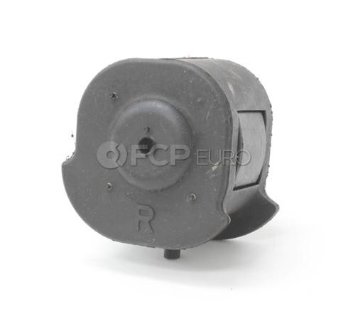 Volvo Control Arm Bushing (S40 V40) - Genuine Volvo 30872511