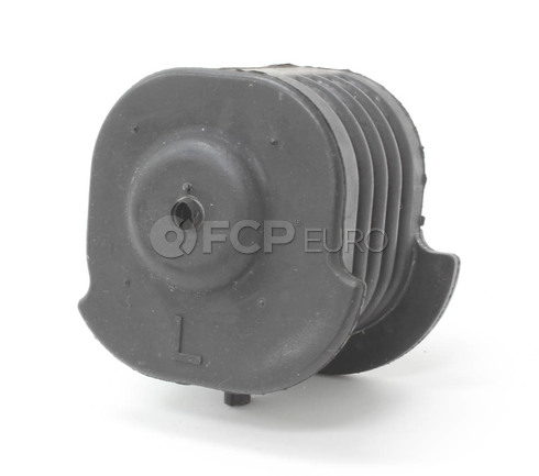Volvo Control Arm Bushing - Genuine Volvo 30872510