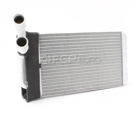 VW HVAC Heater Core (Passat) - Genuine VW Audi 8D1819031C