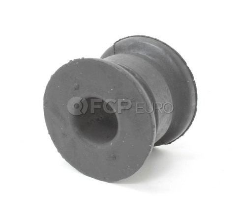 Mercedes Sway Bar Bushing - Meyle 1243234985