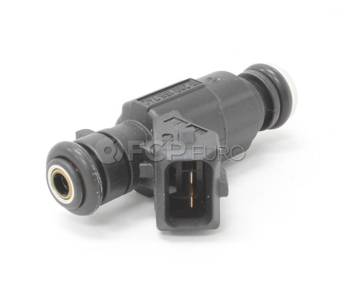 Mercedes Fuel Injector (C280 CLK320 E320 ML320) - Bosch 62518