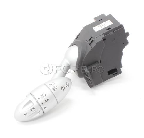 Mini Cooper Turn Signal / Combination Lever - Genuine Mini 61311484331