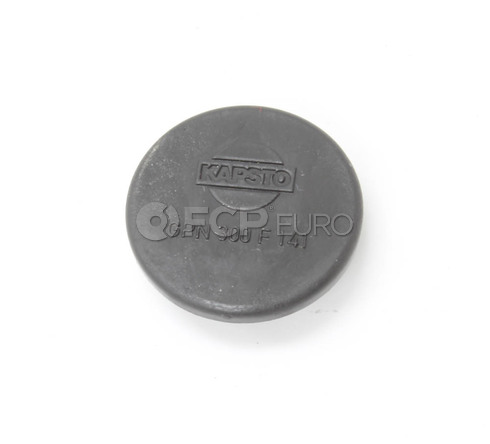 BMW Covering Cap (D=165mm) - Genuine BMW 51711839321