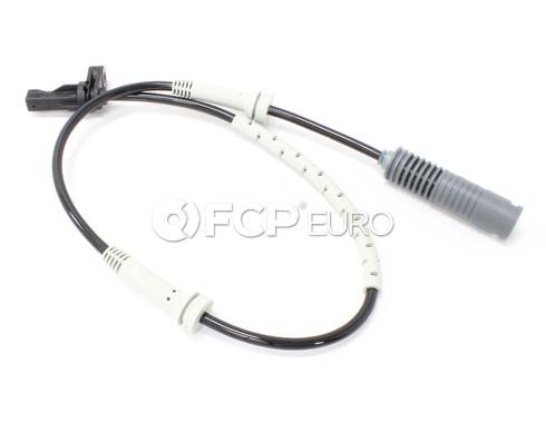 BMW Wheel Speed Sensor Front - ATE 34526870075