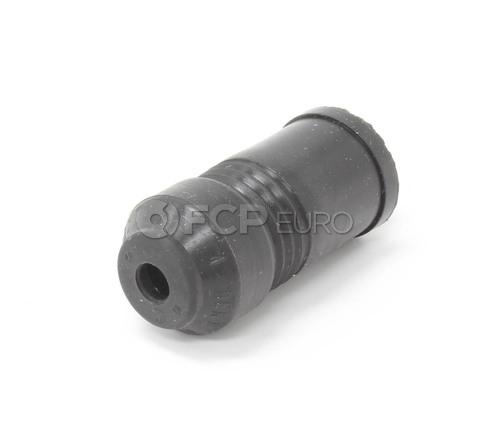 Porsche Spark Plug Wire Connector (911 930) - Beru 122035281