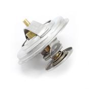 BMW Engine Coolant Thermostat - Borg Warner / Wahler 11531721002-75