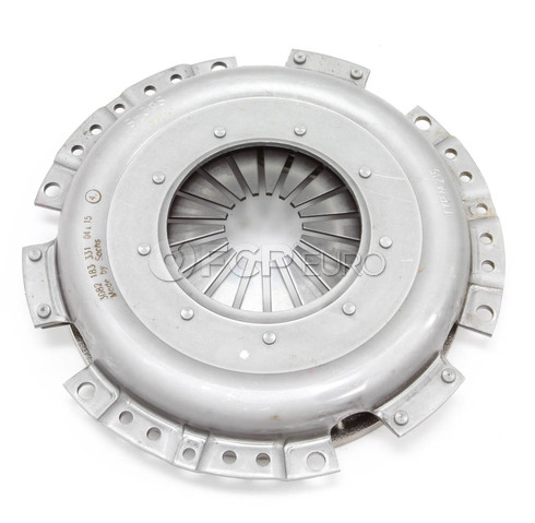 Porsche Pressure Plate (911 912 914) - Sachs 90111600101