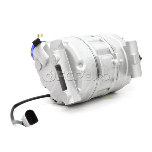 Audi A/C Compressor (Q7 S4 S8) - Nissens 4F0260805AH