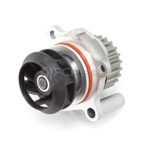 Audi VW Water Pump (A4 Golf Jetta Passat) - Rein 06A121012G
