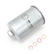Audi VW Fuel Filter - Meyle 447133511