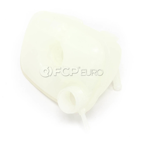 VW Expansion Tank - Meyle 171121407F