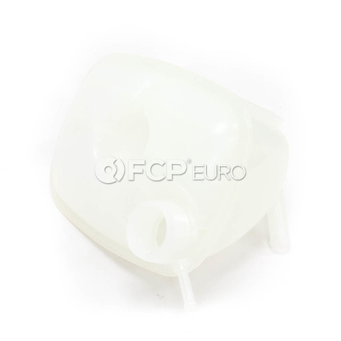 VW Expansion Tank - Meyle 171121407E