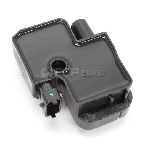 Mercedes Ignition Coil - Meyle 0001587803