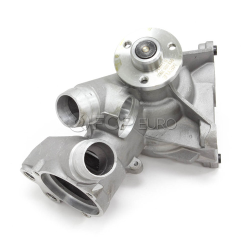 Mercedes Water Pump - Meyle 1042002801