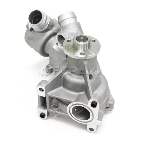 Mercedes Water Pump - Meyle 1042003301