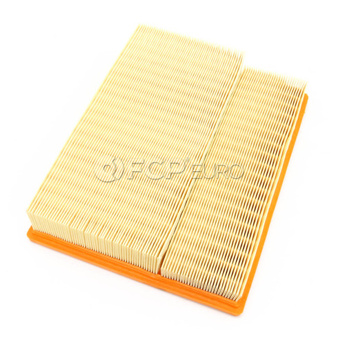 Mercedes Air Filter - Mahle 6040941304