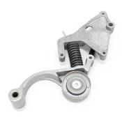Mini Belt Tensioner Assembly - INA 11288620210