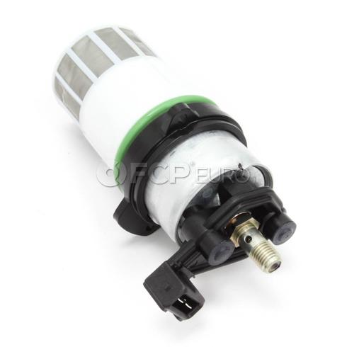 VW Fuel Pump 60mm (Jetta Golf Passat) - Bosch 191906091H
