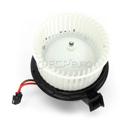 Mercedes HVAC Blower Motor (C230 C300 E550) - Behr 2048200208