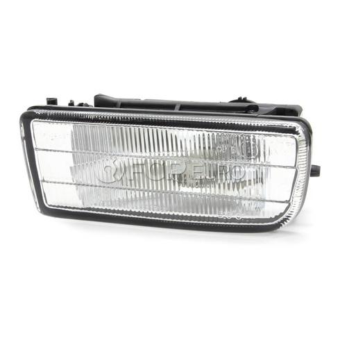 BMW Fog Light Left (E36) - ZKW 63178357389