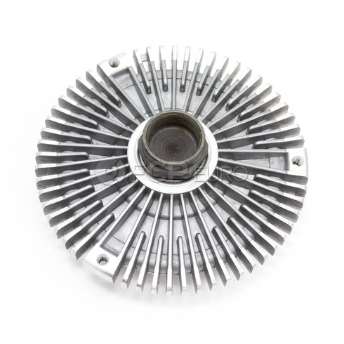 Mercedes Fan Clutch - Meyle 1122000222