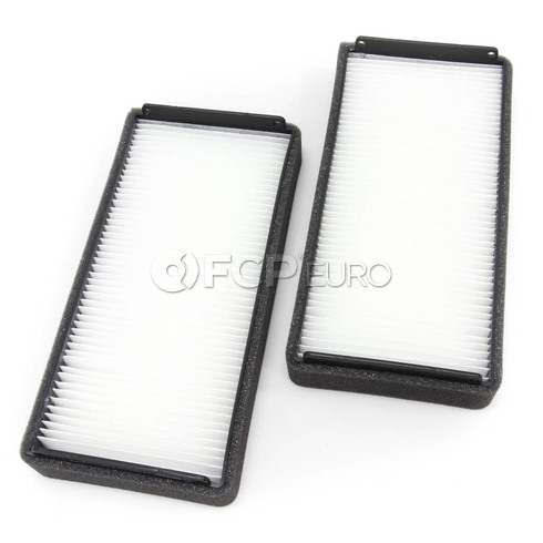 Mercedes Cabin Air Filter - Meyle 2108301018