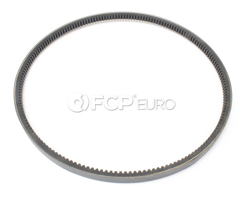 Volvo Accessory Drive Belt Compressor Air Conditioning (940) - Genuine Volvo 977731