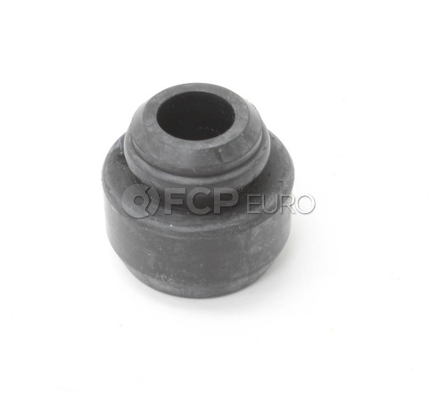 Mercedes Fuel Injector Seal (260E 300E 300CE 300TE) - Meyle 1030780173