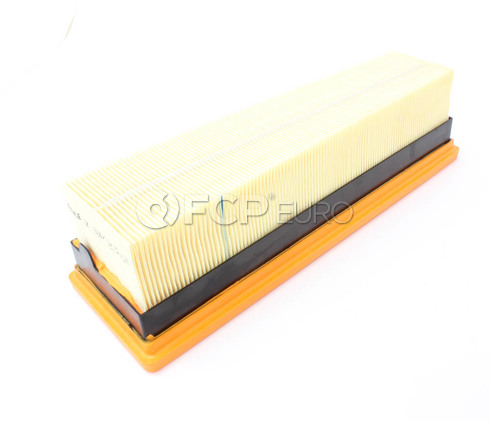 BMW Air Filter (X5) - Mahle LX18241