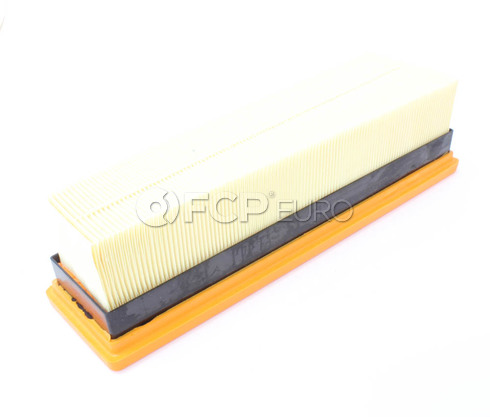 BMW Air Filter (X5) - Mahle LX18231