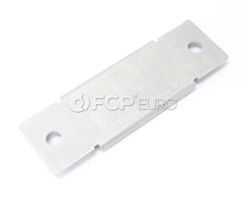 BMW Bracket - Genuine BMW 31356765913