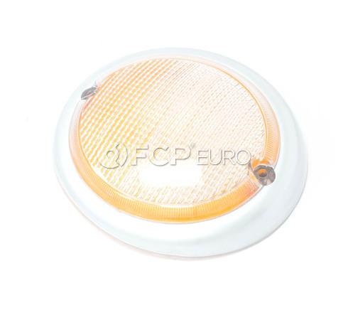 VW Turn Signal Light Lens (Transporter) - RPM 211953161BFE
