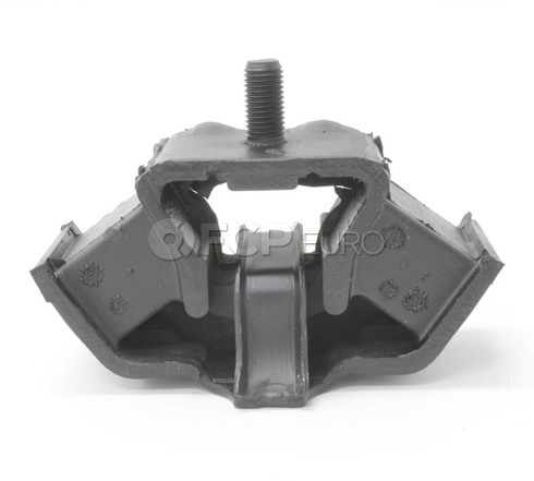 Mercedes Manual Trans Mount (190E 300E 500SL) - Corteco 1242400618