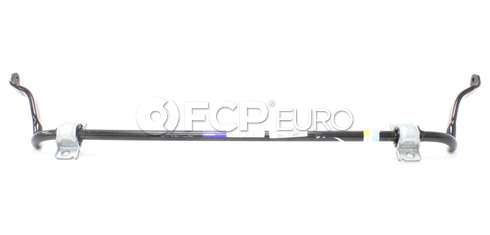 Volvo Suspension Stabilizer Bar Kit Front (S60 XC70) - Genuine Volvo 31262929