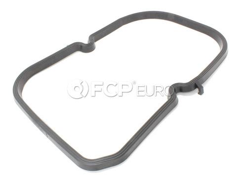 Mercedes Transmission Oil Pan Gasket - Meyle 1262711180