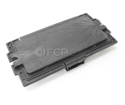 BMW Footwell Module 3 - Genuine BMW 61359390491