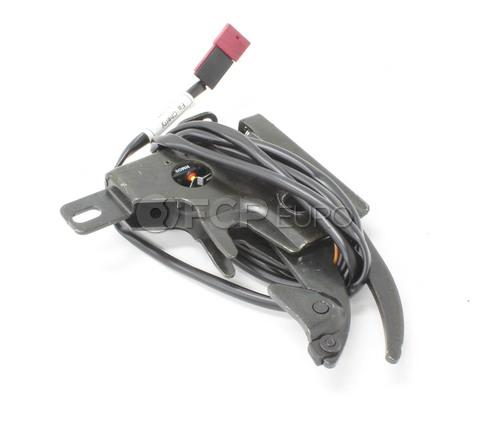 BMW Lock Right - Genuine BMW 51258176328