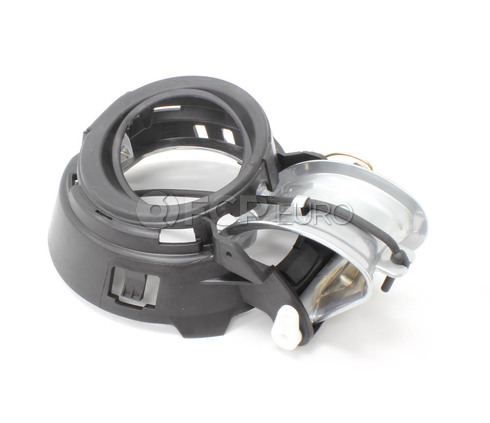 Mini Cooper Hinge Petrol Cap - Genuine Mini 51177077534