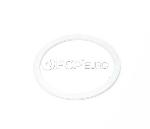 BMW Spacer (D=35X41X1,0-Chr) - Genuine BMW 26111227583