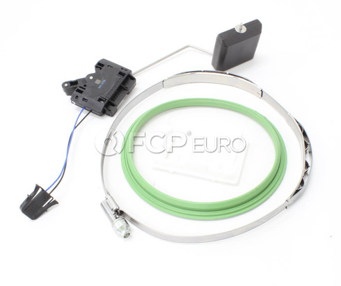 BMW Fuel Level Sensor - Genuine BMW 16117248294