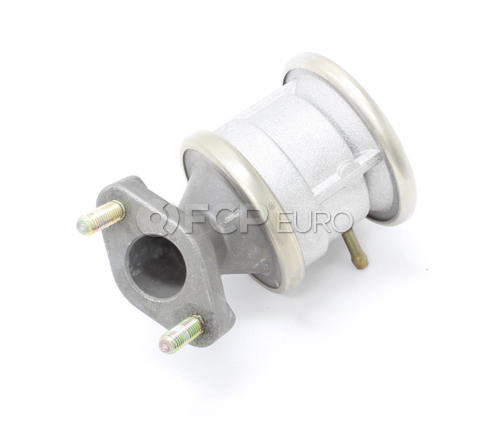 BMW Valve (Cylinders 7-12) - Genuine BMW 11721704258